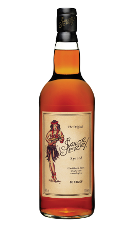 sailor_jerry